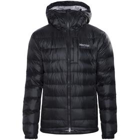Marmot Ama Dablam Jacket Men Black